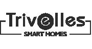 Trivelles Smart Homes