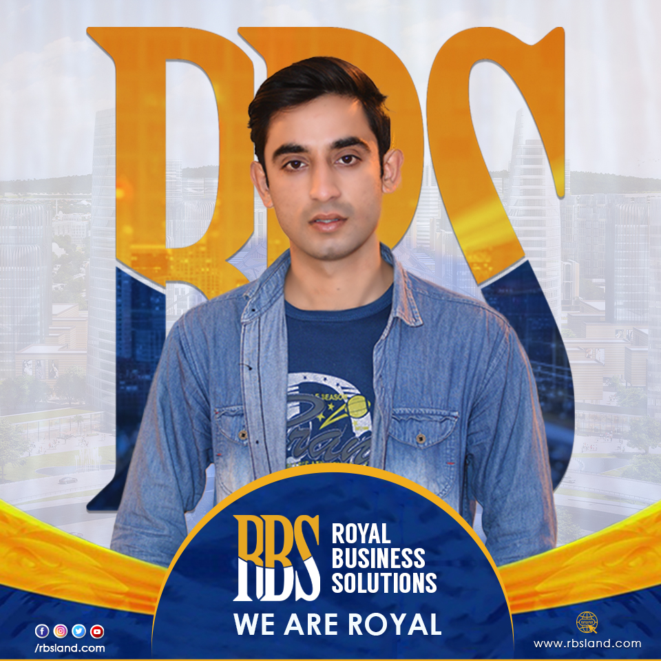 Nazeef Ur Rehman