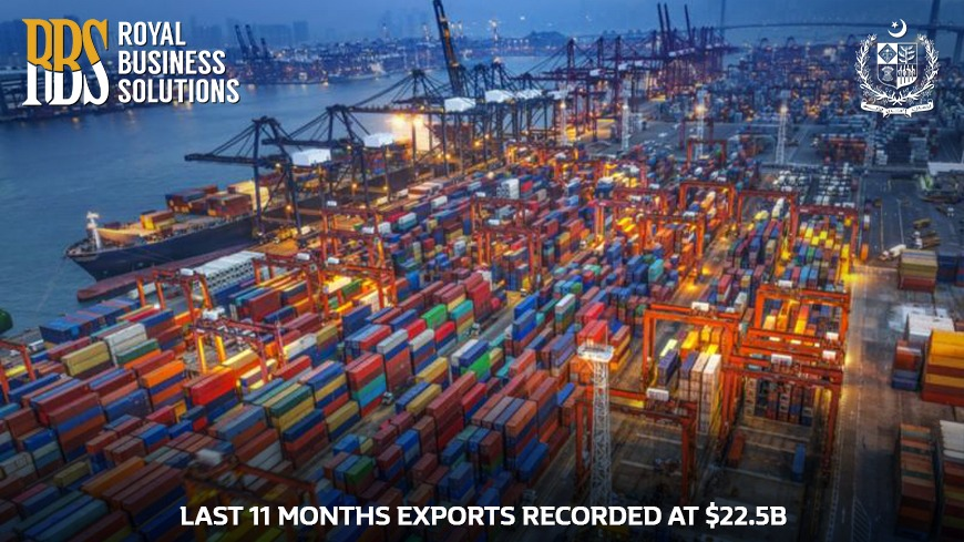 last-11-months-exports-recorded